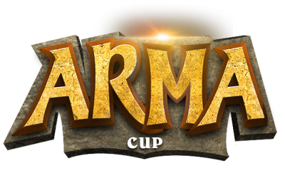 ArmaCup Septembre : qualifications et arbre du tournoi