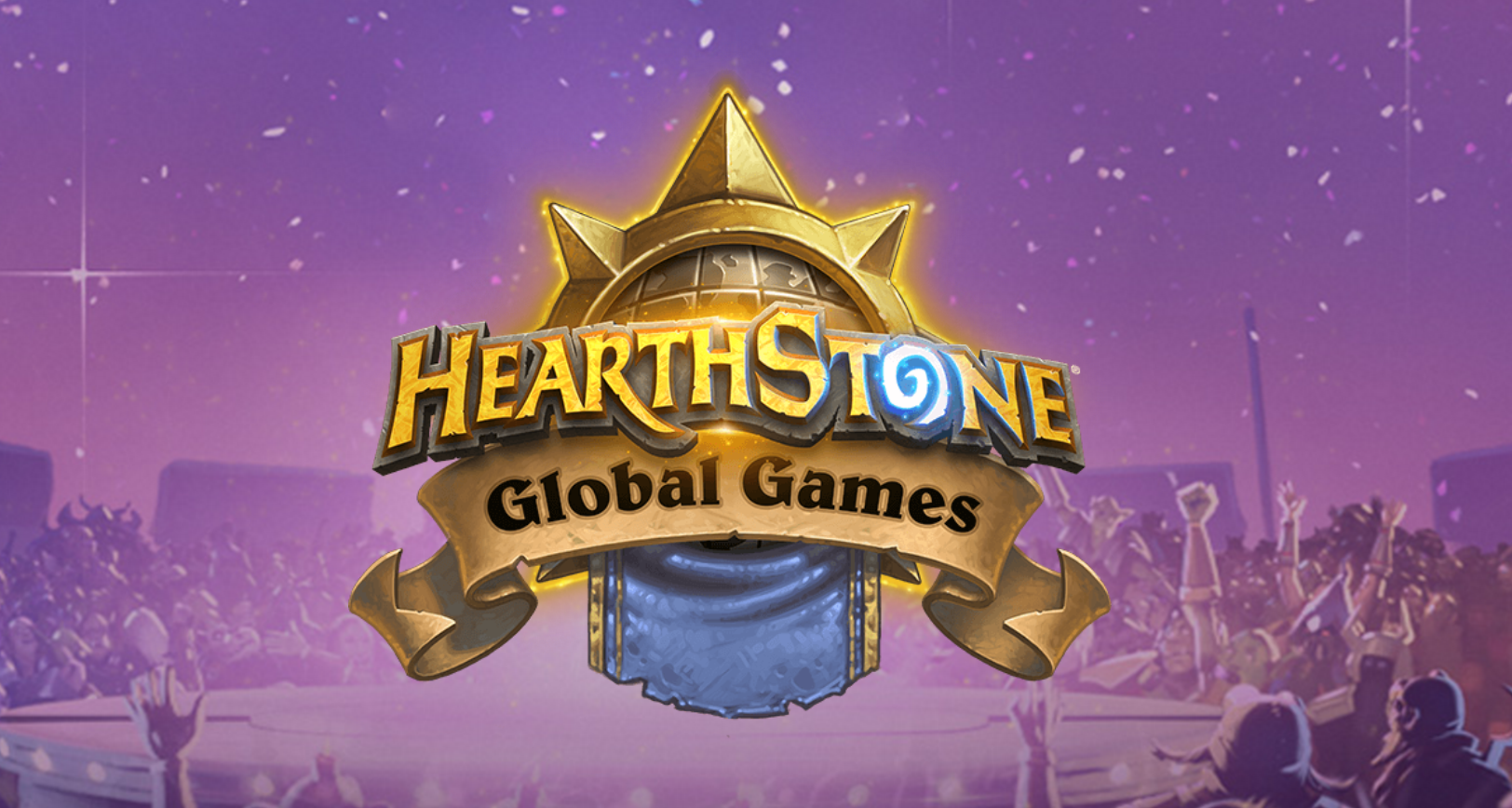 matchmaking arena hearthstone Arena community general us politics  interview with halorin hots ranked play & matchmaking ama summary hots: wp and funny moments  lockin's hearthstone .