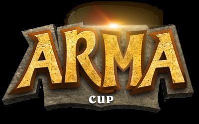 ArmaCup Septembre : résultats du samedi