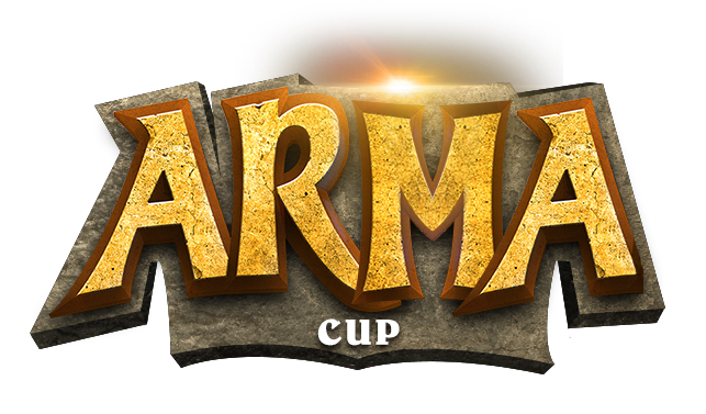 arma cup