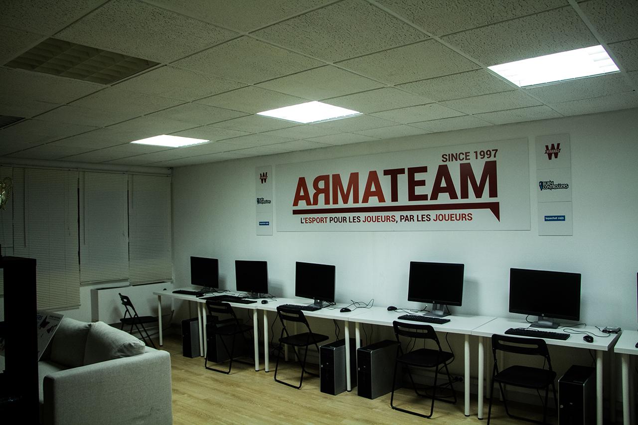 locauxarmateam_3