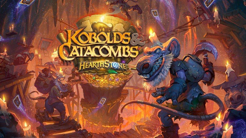 Découvrez Kobolds & Catacombes en direct sur l'ArmaTVHS !