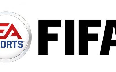 FIFA : reprise des droits par EA Sport