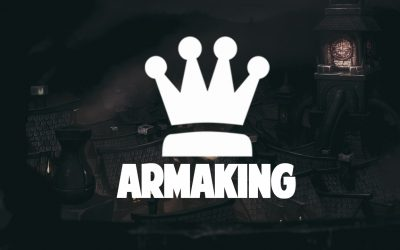 ArmaKing : Decks de Maverick et Felkeine