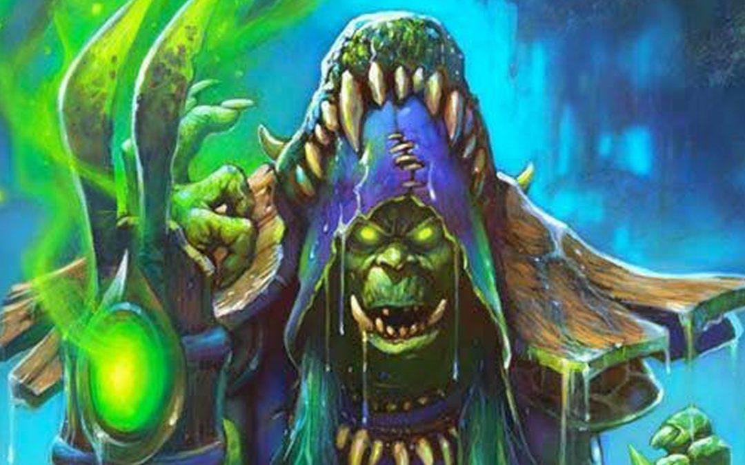 Vaincre Hagatha dans la chasse aux monstres