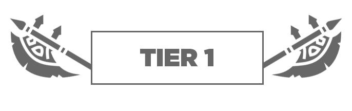 img_tier_1