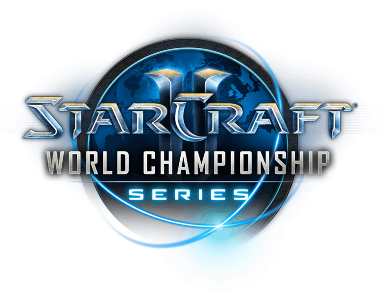 2018 WCS Global Finals : le parcours de ShoWTimE