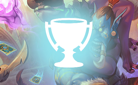 Rastakhan : Tier-List Armateam !