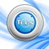 ToonTV
